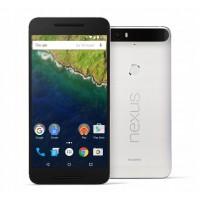 Serwis Huawei Nexus 6P | Serwis MK GSM