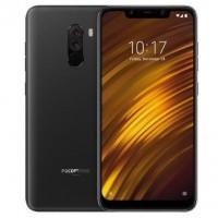 Serwis Xiaomi Pocophone F1