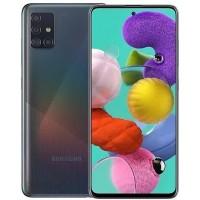 Serwis Samsung A51 | Serwis MK GSM