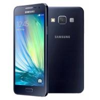 Serwis Samsung A3 A300