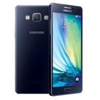 Serwis Samsung A7 A700