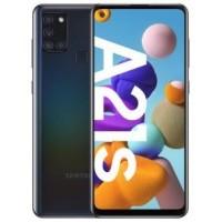 Serwis Samsung A21s