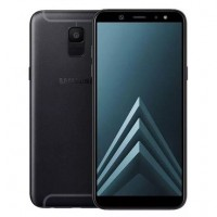 Serwis Samsung Galaxy A6 SM-A600 | Serwis MK GSM
