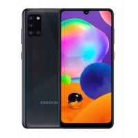 Serwis Samsung A31| Serwis MK GSM