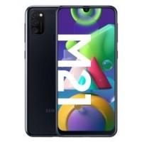 Serwis Samsung M21| Serwis MK GSM