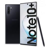 Serwis Samsung Note 10+ Plus