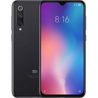 Serwis Xiaomi Mi 9 SE | Serwis MK GSM