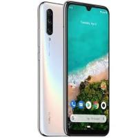 Serwis Xiaomi MI A3