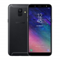 Serwis Samsung Galaxy A6 Plus SM-A605 | Serwis MK GSM