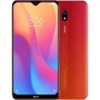Serwis Xiaomi Redmi 8A