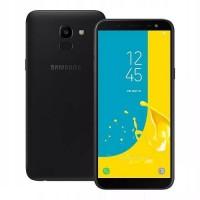 Serwis Samsung J6 SM-J600   MKGSM.PL