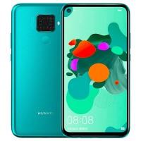 Serwis Huawei Mate 30 Lite | Serwis MK GSM