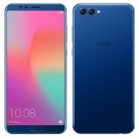 Serwis Honor View 10 | Serwis MK GSM