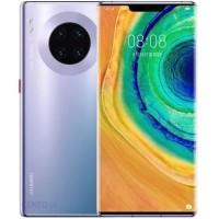Serwis Huawei Mate 30 Pro| Serwis MK GSM