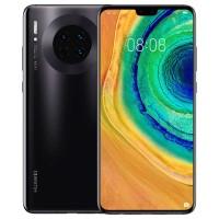 Serwis Huawei Mate 30| Serwis MK GSM