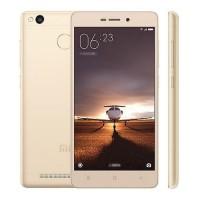 Serwis Xiaomi Redmi 3 S | Serwis MK GSM