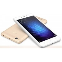 Serwis Xiaomi Redmi 3X | MK GSM
