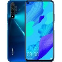 Serwis Huawei Nova 5T