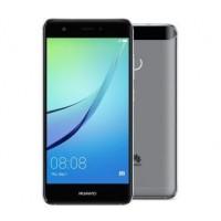 Serwis Huawei Nova| Serwis MK GSM