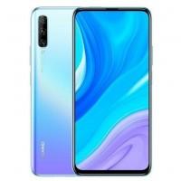 Serwis Huawei P Smart Pro