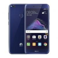 Serwis Huawei P 9 Lite 2017  Serwis MK GSM