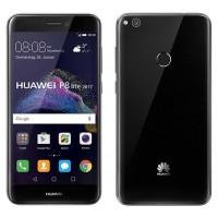 Serwis Huawei P8 Lite 2017