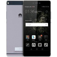 Serwis Huawei P8| Serwis MK GSM