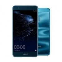 Serwis Huawei P10 Lite| Serwis MK GSM