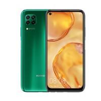 Serwis Huawei P 40 Lite| Serwis MK GSM