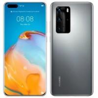 Serwis Huawei P 40 Pro| Serwis MK GSM