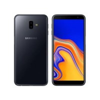 Serwis Samsung J6+ Plus SM-J610 | MKGSM.PL