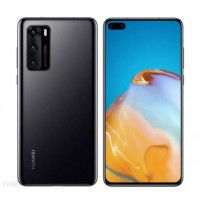 Serwis Huawei P40| Serwis MK GSM