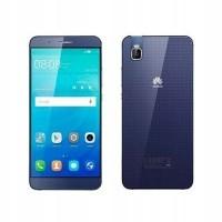 Serwis Huawei ShotX| Serwis MK GSM