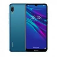 Serwis Huawei Y6 Pro 2019