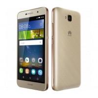 Serwis Huawei Y6 Pro| Serwis MK GSM