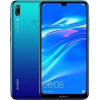 Serwis Huawei Y7 2019| Serwis MK GSM