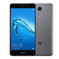Serwis Huawei Y7| Serwis MK GSM