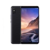 Serwis Xiaomi Mi Max 3