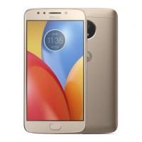 Serwis Motorola Moto E4| Serwis MK GSM