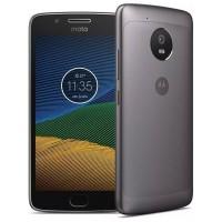 Serwis Motorola Moto G5