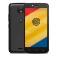 Serwis Motorola Moto C Plus| Serwis MK GSM