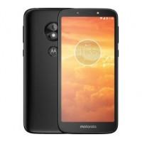 Serwis Motorola Moto E5 Play| Serwis MK GSM