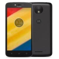 Serwis Motorola Moto C| Serwis MK GSM