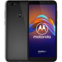 Serwis Motorola Moto E6 Play| Serwis MK GSM