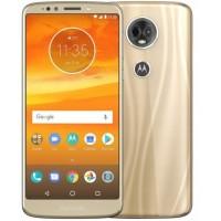 Serwis Motorola Moto E5