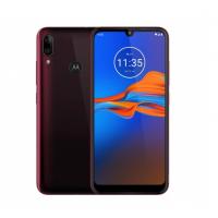 Serwis Motorola Moto E6 Plus