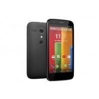 Serwis Motorola Moto G| Serwis MK GSM