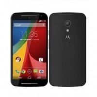 Serwis Motorola Moto G2| Serwis MK GSM