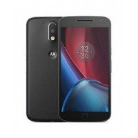 Serwis Motorola  Moto G4