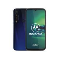Serwis Motorola Moto G8 Plus